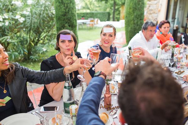 Photos-de-mariage-Sophie&Yoann-Tiara-Photographie19