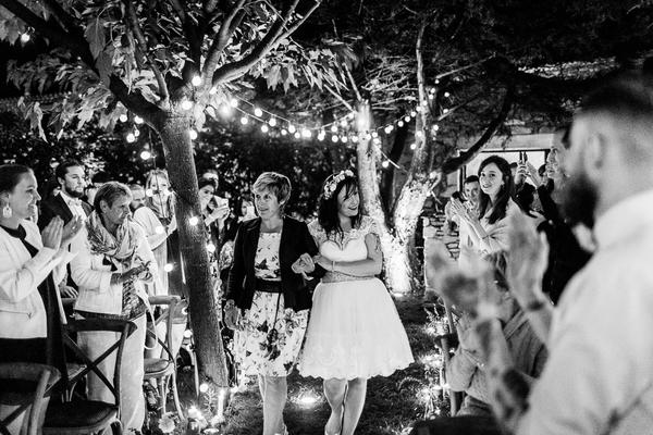 Photos-de-mariage-Sophie&Yoann-Tiara-Photographie23