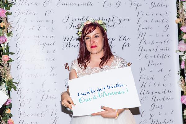 Photos-de-mariage-Sophie&Yoann-Tiara-Photographie26
