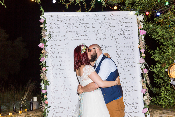 Photos-de-mariage-Sophie&Yoann-Tiara-Photographie29