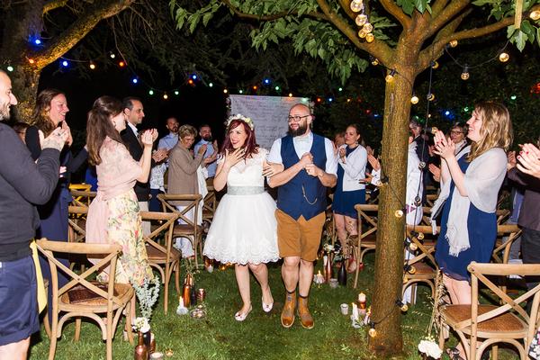 Photos-de-mariage-Sophie&Yoann-Tiara-Photographie30