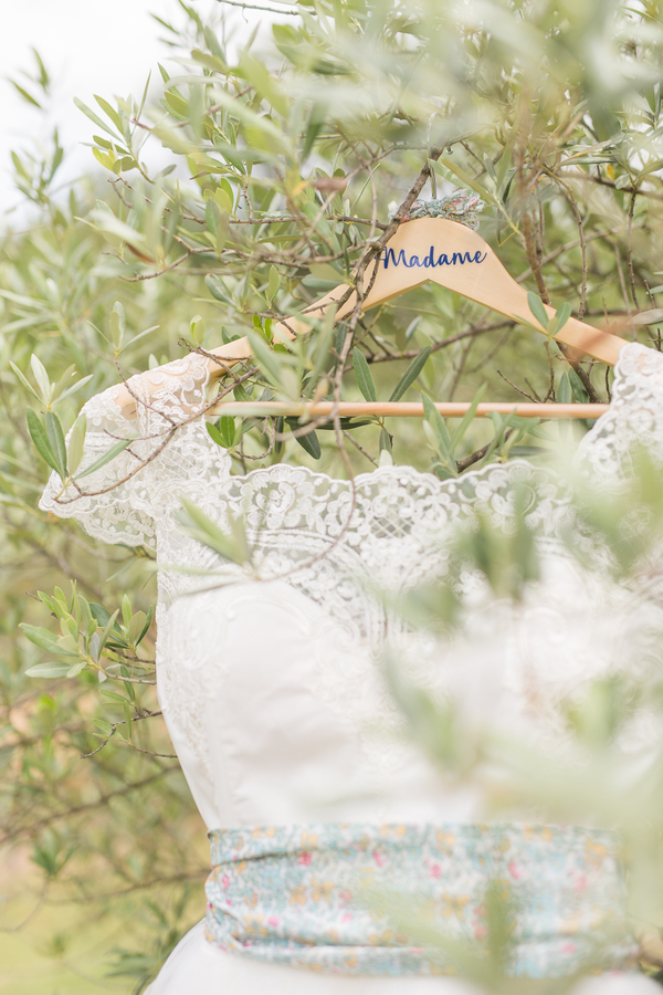 Photos-de-mariage-Sophie&Yoann-Tiara-Photographie4