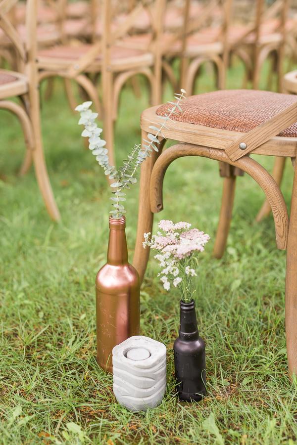 Photos-de-mariage-Sophie&Yoann-Tiara-Photographie5