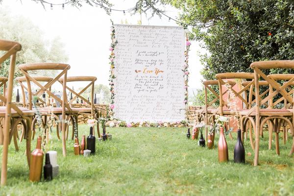 Photos-de-mariage-Sophie&Yoann-Tiara-Photographie5.1