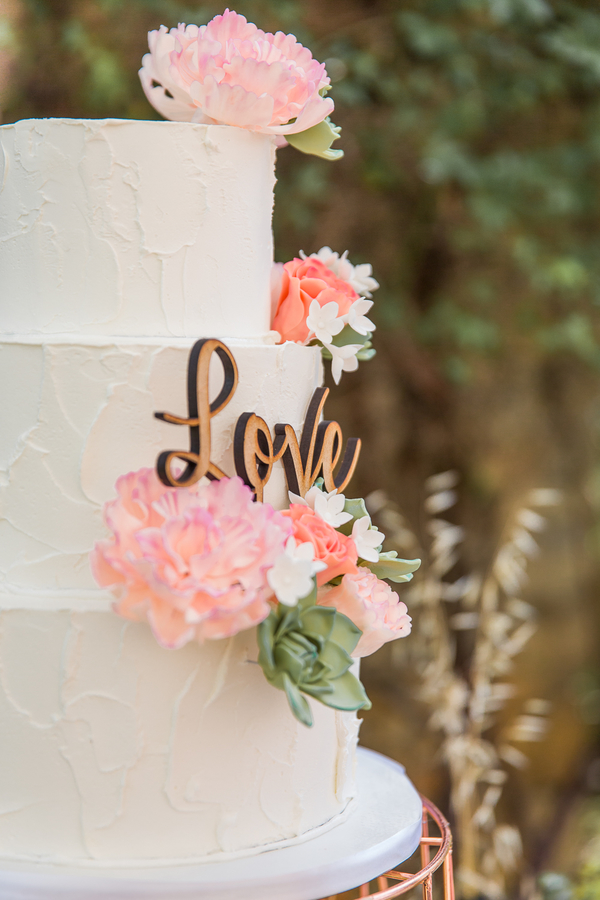Photos-de-mariage-Sophie&Yoann-Tiara-Photographie6