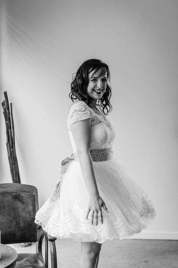 Photos-de-mariage-Sophie&Yoann-Tiara-Photographie8