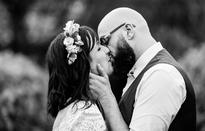 Photos-de-mariage-Sophie&Yoann0
