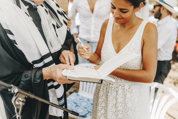 fabien-courmont-mariage-en-corse-ubj-56