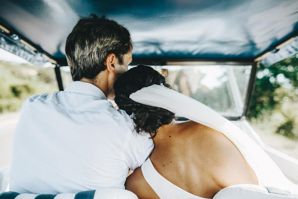fabien-courmont-mariage-en-corse-ubj-59