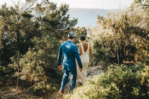 fabien-courmont-mariage-en-corse-ubj-60