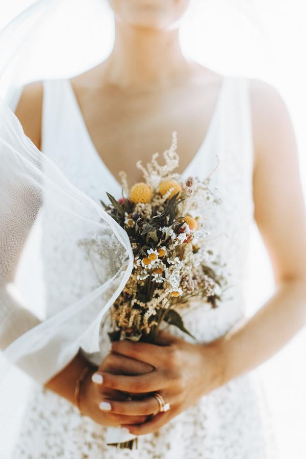 fabien-courmont-mariage-en-corse-ubj-61