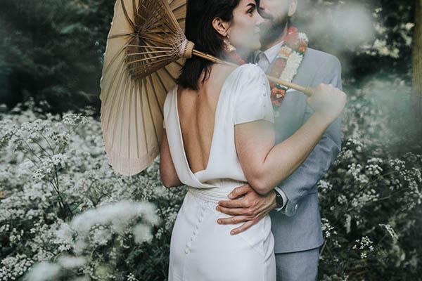 Festival du mariage Andy 2018