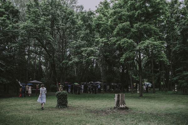 Photos-de-mariage-Ombeline&Nicolas-Lorenzo-Accardi11