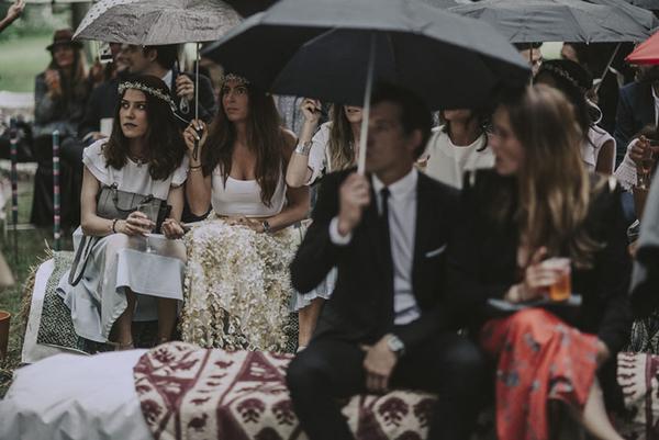 Photos-de-mariage-Ombeline&Nicolas-Lorenzo-Accardi12