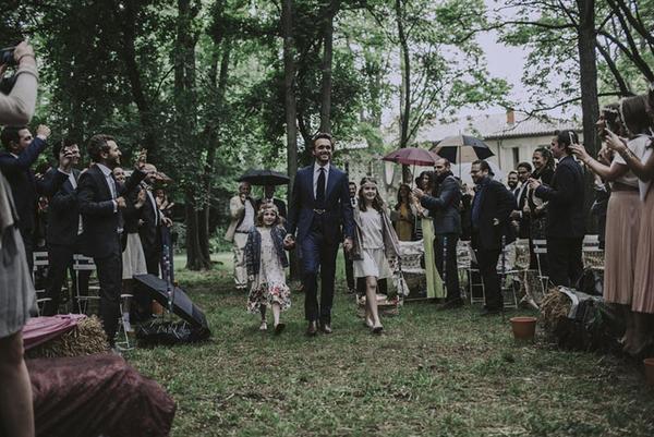 Photos-de-mariage-Ombeline&Nicolas-Lorenzo-Accardi13