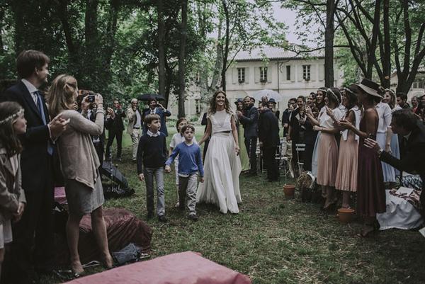 Photos-de-mariage-Ombeline&Nicolas-Lorenzo-Accardi16