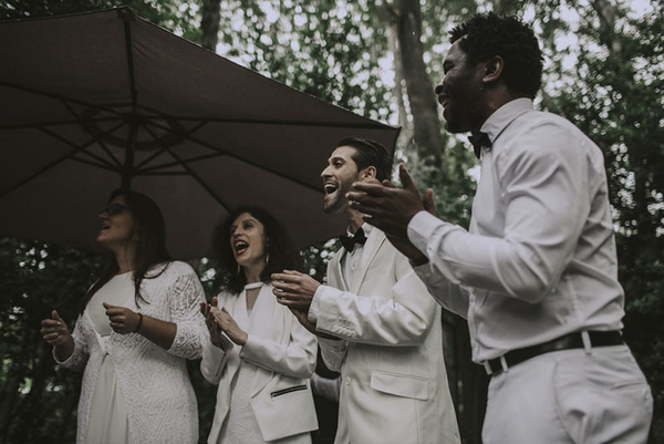 Photos-de-mariage-Ombeline&Nicolas-Lorenzo-Accardi20