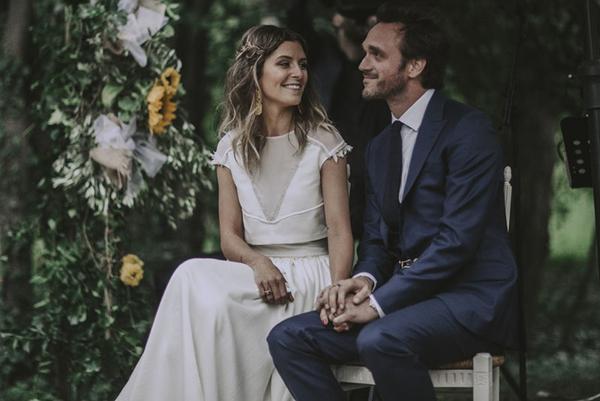 Photos-de-mariage-Ombeline&Nicolas-Lorenzo-Accardi21