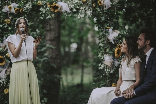Photos-de-mariage-Ombeline&Nicolas-Lorenzo-Accardi22