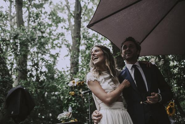 Photos-de-mariage-Ombeline&Nicolas-Lorenzo-Accardi25