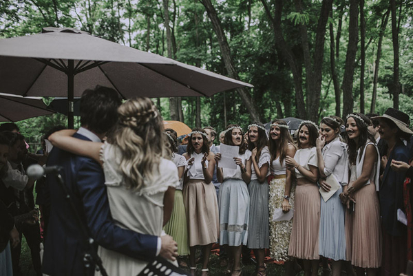 Photos-de-mariage-Ombeline&Nicolas-Lorenzo-Accardi26