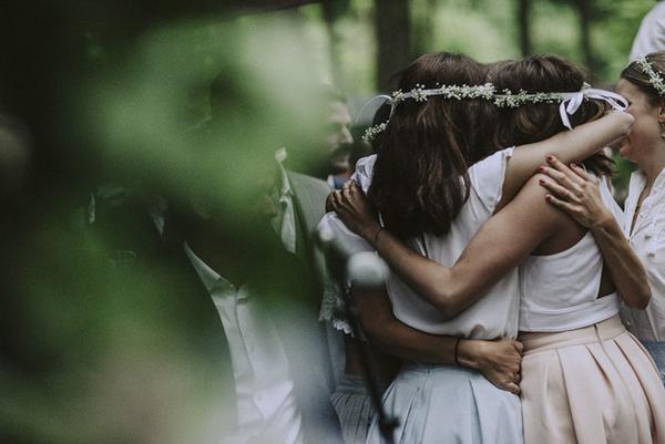 Photos-de-mariage-Ombeline&Nicolas-Lorenzo-Accardi27