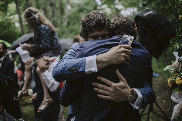 Photos-de-mariage-Ombeline&Nicolas-Lorenzo-Accardi28