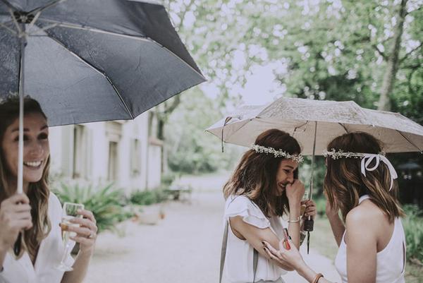 Photos-de-mariage-Ombeline&Nicolas-Lorenzo-Accardi29
