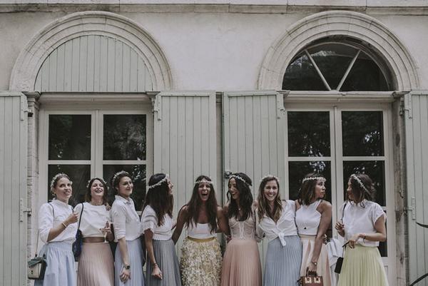 Photos-de-mariage-Ombeline&Nicolas-Lorenzo-Accardi30