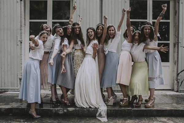 Photos-de-mariage-Ombeline&Nicolas-Lorenzo-Accardi31