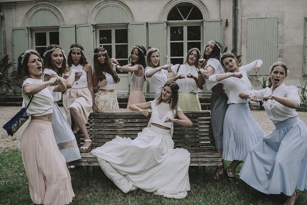 Photos-de-mariage-Ombeline&Nicolas-Lorenzo-Accardi33