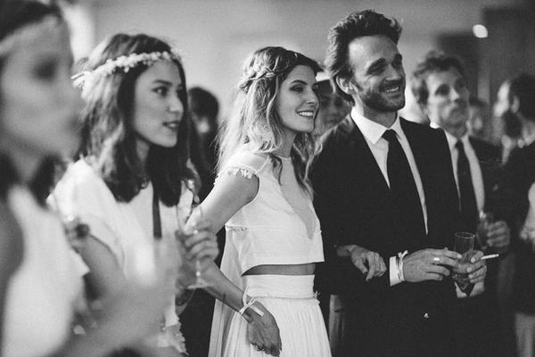 Photos-de-mariage-Ombeline&Nicolas-Lorenzo-Accardi34