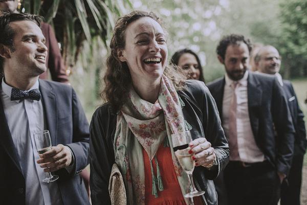Photos-de-mariage-Ombeline&Nicolas-Lorenzo-Accardi35