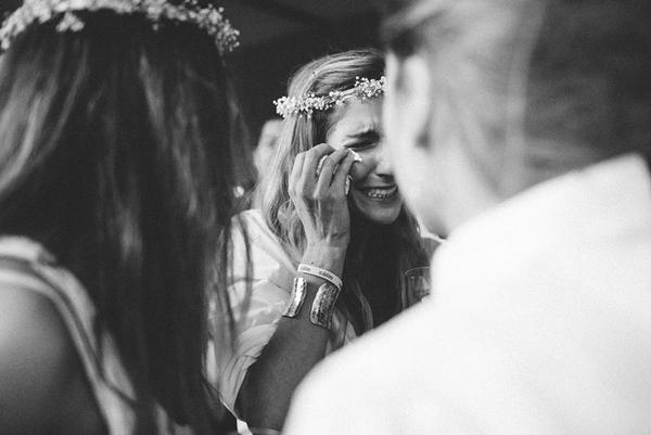 Photos-de-mariage-Ombeline&Nicolas-Lorenzo-Accardi36