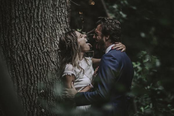 Photos-de-mariage-Ombeline&Nicolas-Lorenzo-Accardi38