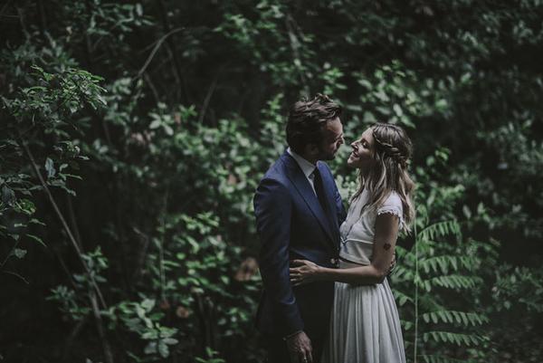 Photos-de-mariage-Ombeline&Nicolas-Lorenzo-Accardi39