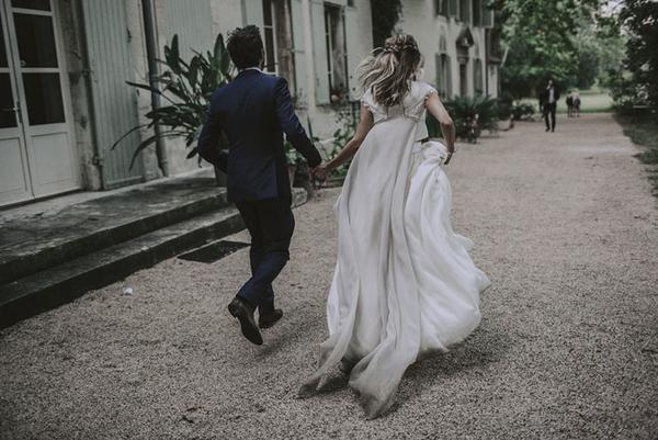 Photos-de-mariage-Ombeline&Nicolas-Lorenzo-Accardi40