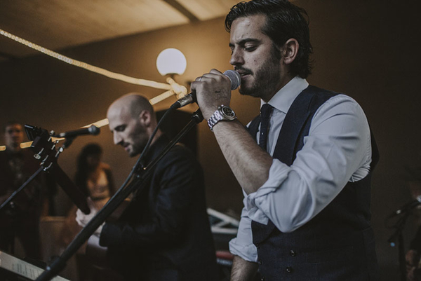 Photos-de-mariage-Ombeline&Nicolas-Lorenzo-Accardi42