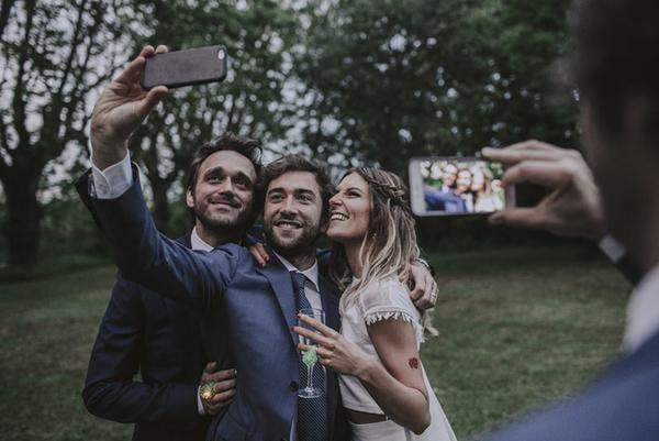 Photos-de-mariage-Ombeline&Nicolas-Lorenzo-Accardi45