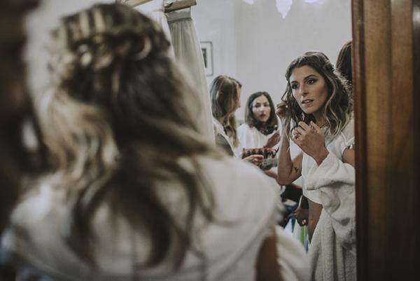 Photos-de-mariage-Ombeline&Nicolas-Lorenzo-Accardi5