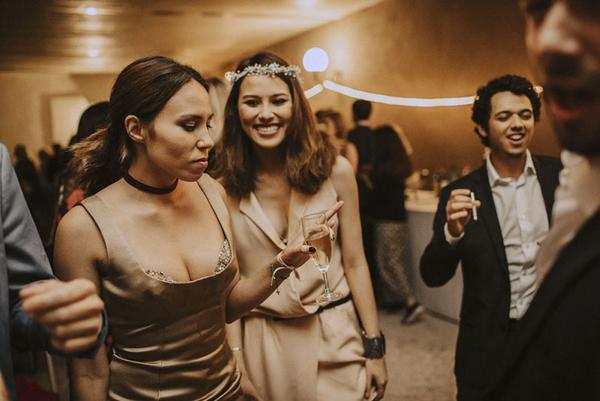 Photos-de-mariage-Ombeline&Nicolas-Lorenzo-Accardi51