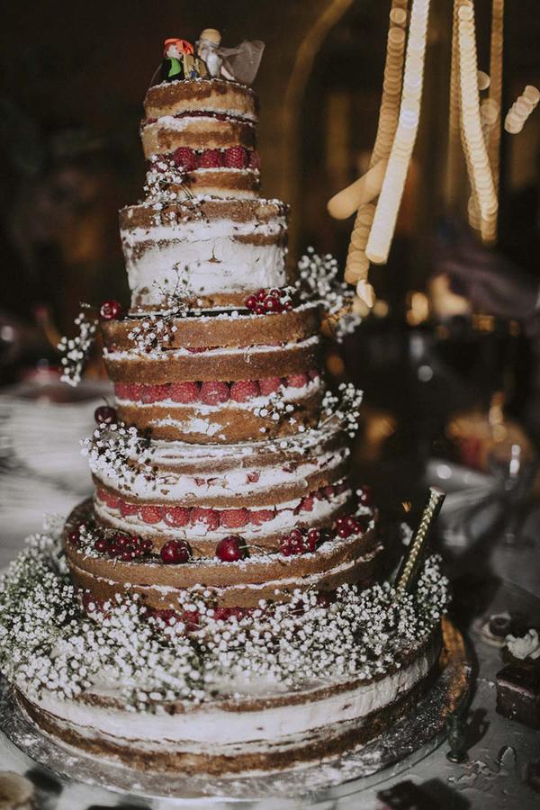 Photos-de-mariage-Ombeline&Nicolas-Lorenzo-Accardi59