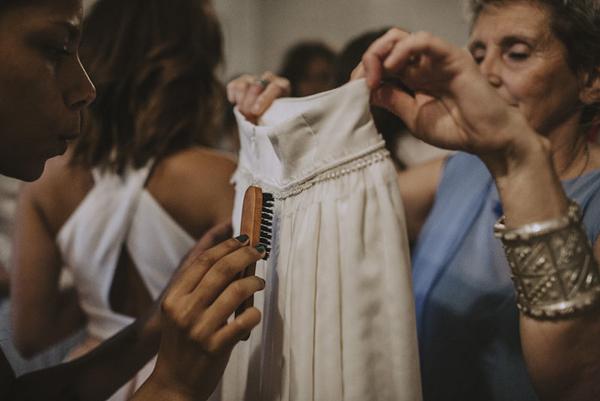 Photos-de-mariage-Ombeline&Nicolas-Lorenzo-Accardi6