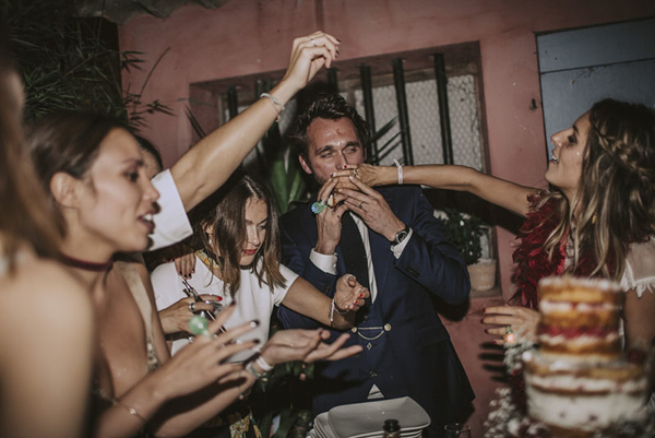 Photos-de-mariage-Ombeline&Nicolas-Lorenzo-Accardi60