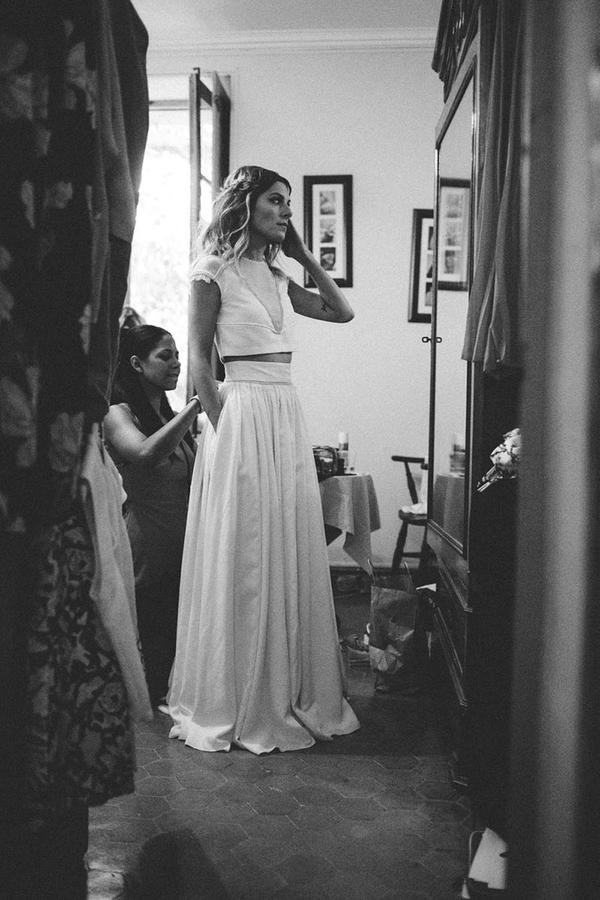 Photos-de-mariage-Ombeline&Nicolas-Lorenzo-Accardi7