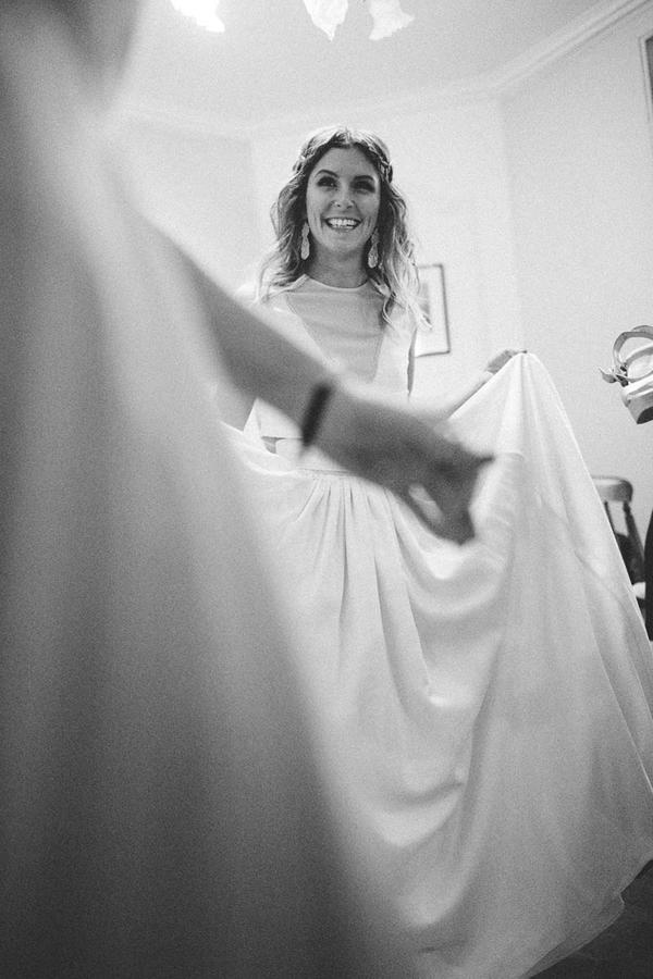 Photos-de-mariage-Ombeline&Nicolas-Lorenzo-Accardi8