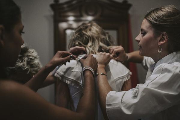 Photos-de-mariage-Ombeline&Nicolas-Lorenzo-Accardi9