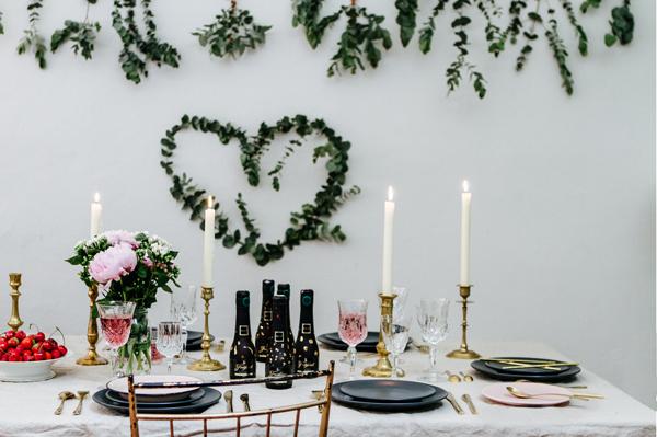 Table-mariage-noir-or-03-OK
