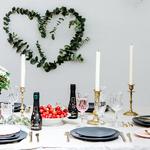 Porter du noir à un mariage : j'ose ou j'ose pas?