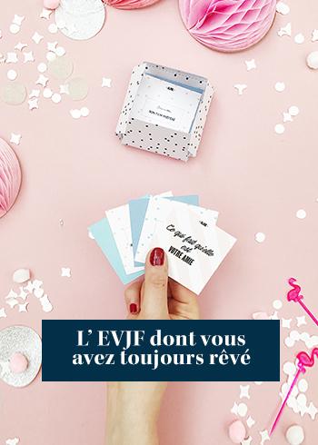 Cartes-EVJF-004